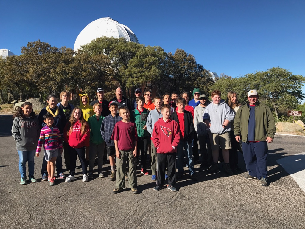 17_04_Kitt Peak Group2