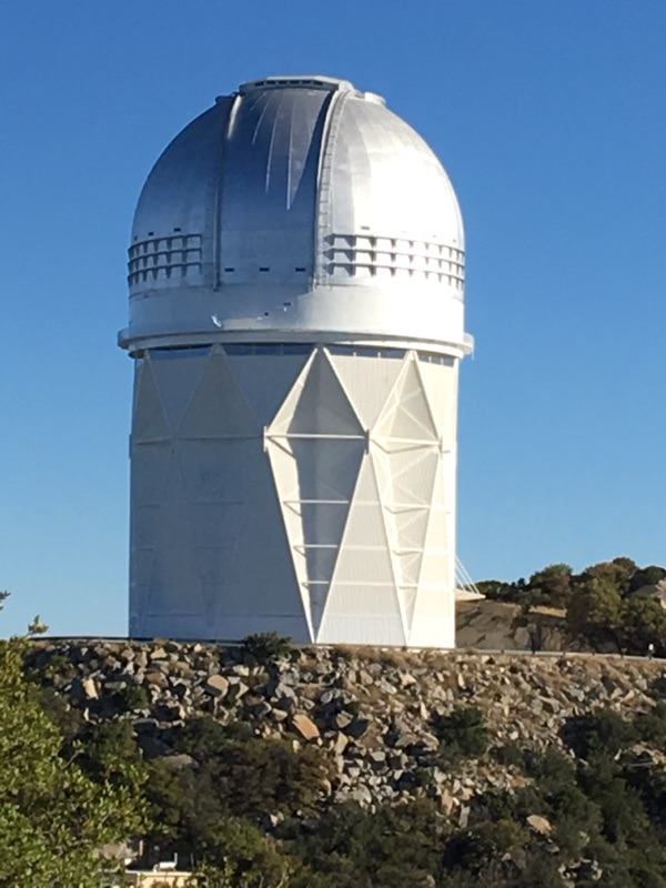 17_04_Kitt Peak Scope1