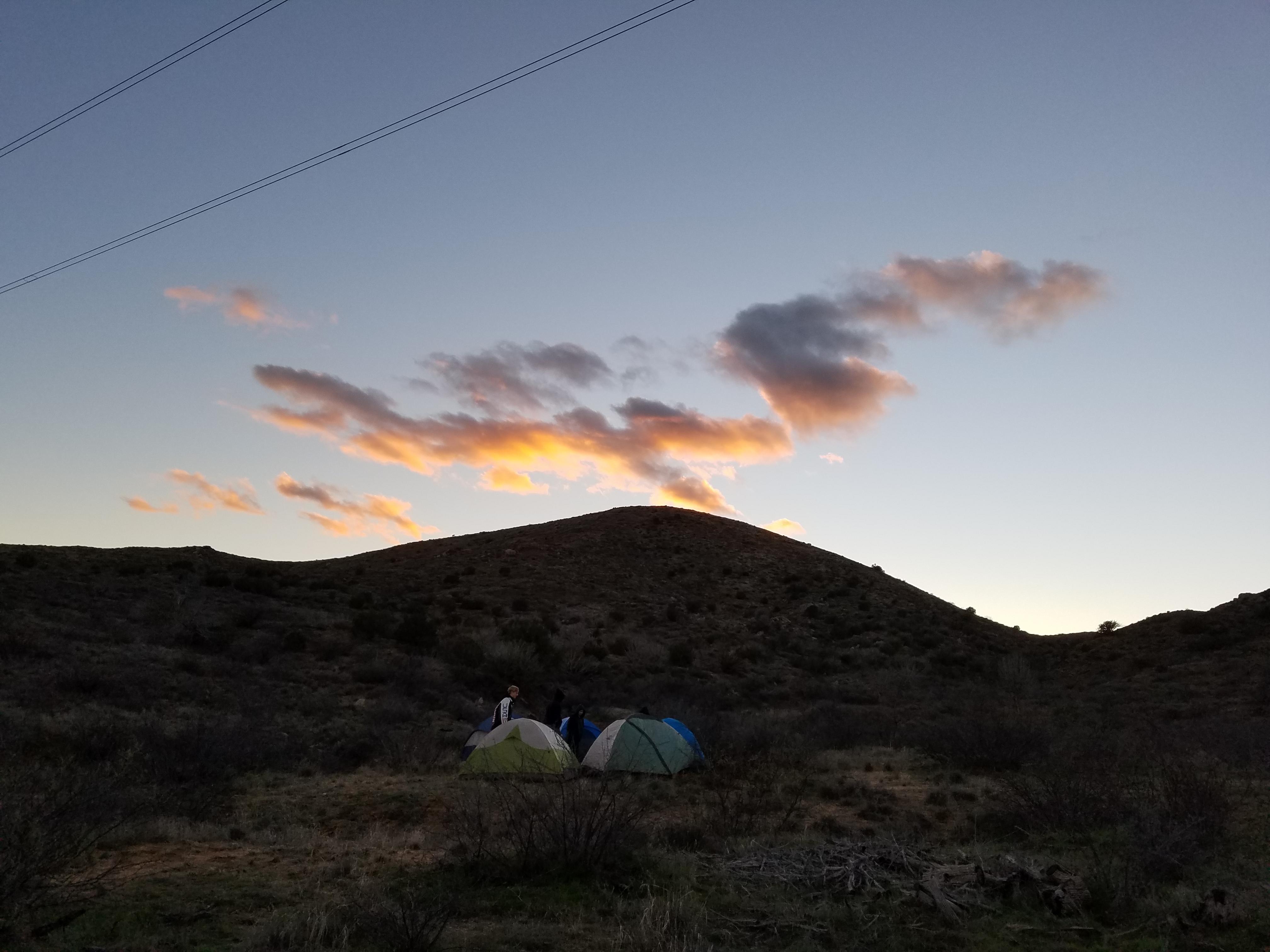 17_01_AF_Sunset