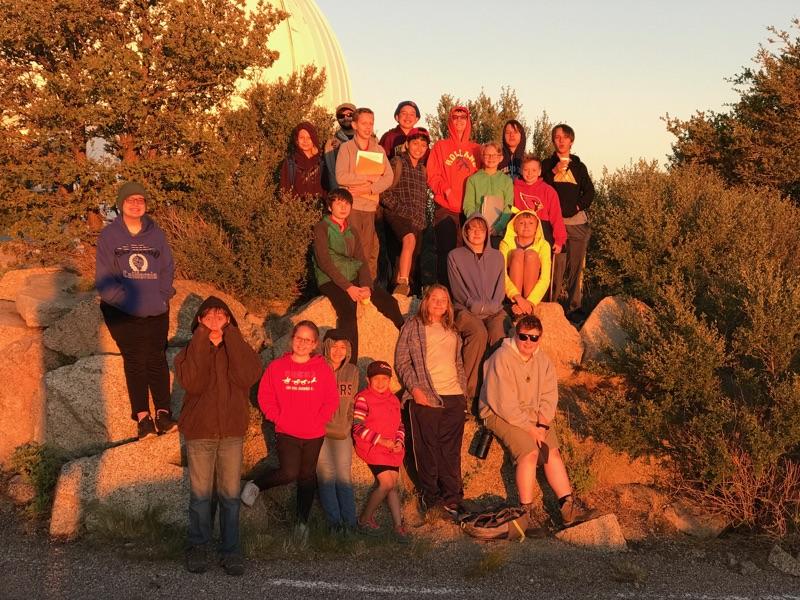 17_04_Kitt Peak Group1